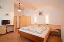Hintermaisalm - Komfortzimmer